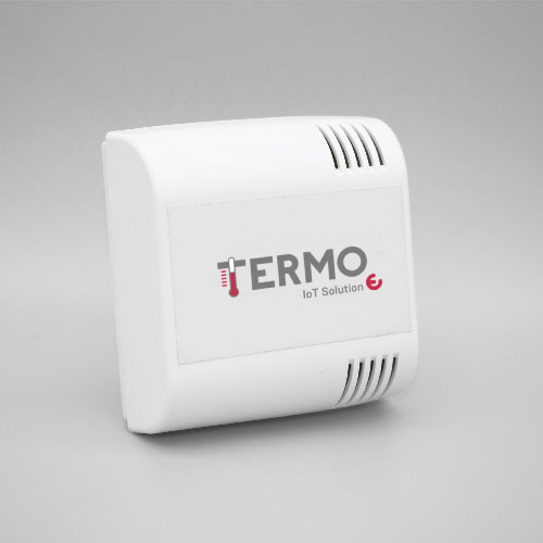 Termo_IoT