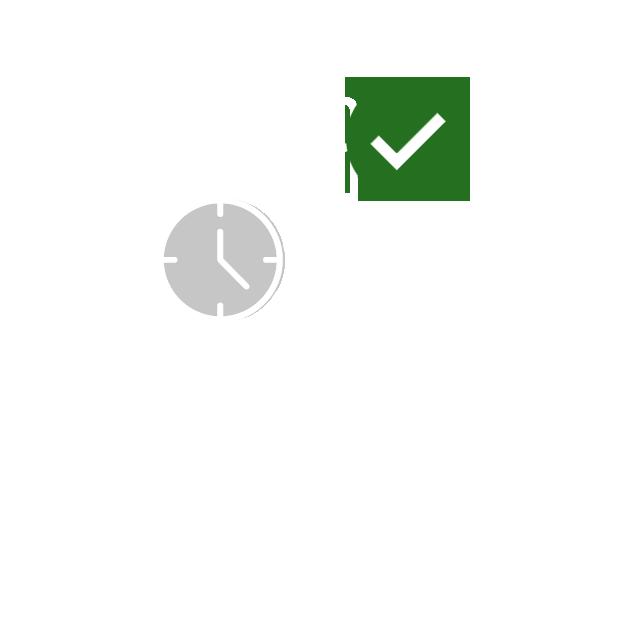 LongLastingIcon