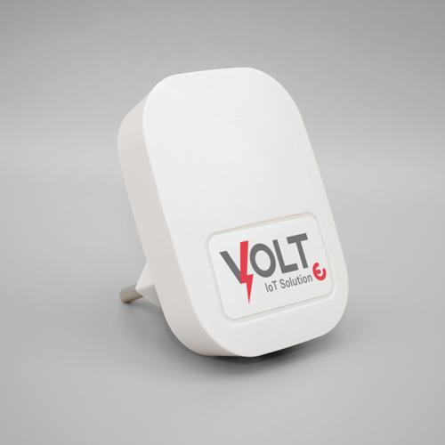 Volt IoT