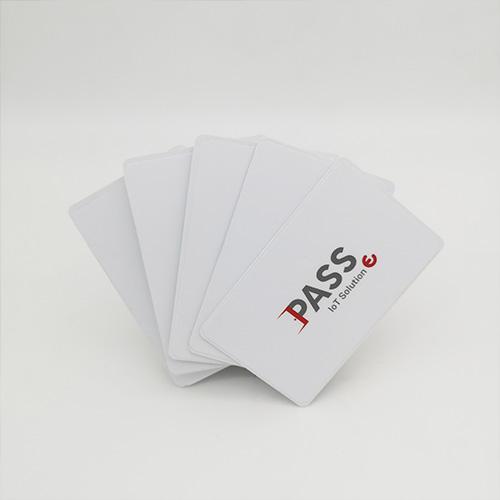 TarjetasPassBajaResolucion