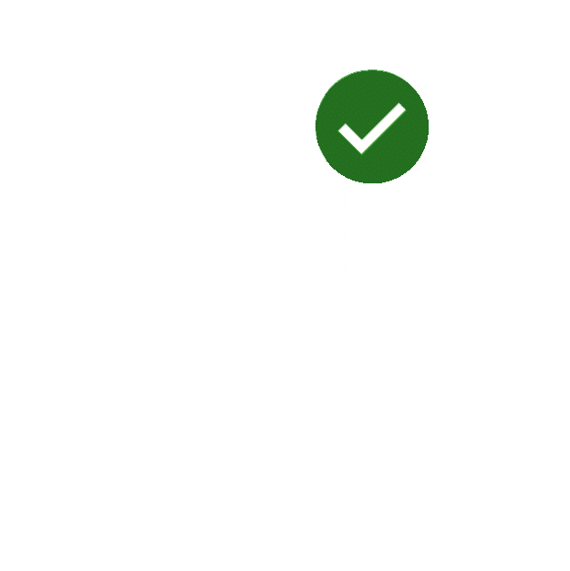 Live tracking